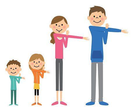 104500533-family-to-prepare-exercise
